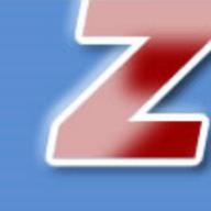 PrivaZer logo