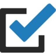 Validately logo