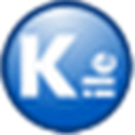 Kile logo