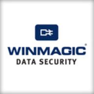 WinMagic logo