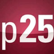 PowerMTA logo