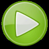Exaile logo
