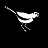 Cuckoo Sandbox logo