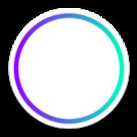 Kap logo
