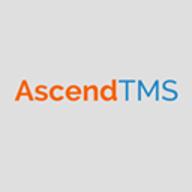 AscendTMS logo