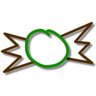SurvivalCraft logo