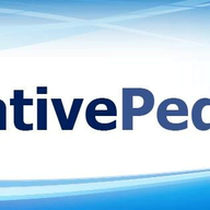 AlternativePedia logo