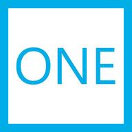 One Commander logo