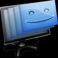 Dexpot logo