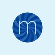 Mailstrom logo