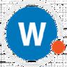 WiseMapper logo