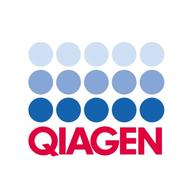 Ingenuity IPA logo