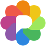 PixelFed logo