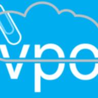 VPO logo
