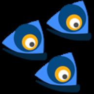 Vis.js logo