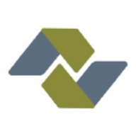 Multipub logo