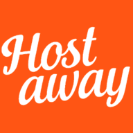 Hostaway logo