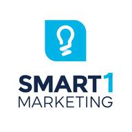 Smart 1 Leads logo