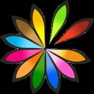 LinuxLive USB Creator logo