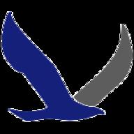 EagleGet logo