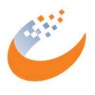 OpenClinica logo
