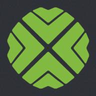 iKnode logo