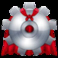 Sidekick logo