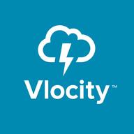 Vlocity Health Insurance logo