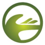 Joget Workflow logo