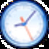 KTimer logo
