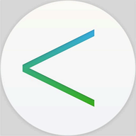 Remesh logo