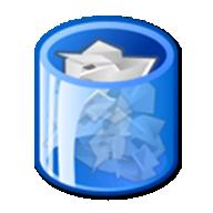 PC Decrapifier logo