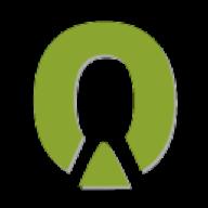 Outfound logo