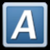 OldAutoKey logo