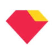 Datantify logo