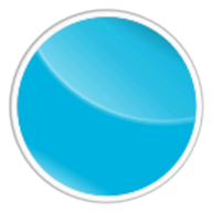 ClipGrab logo
