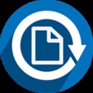 File Converter logo