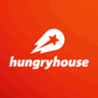 Hungryhouse logo