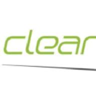 Clear Clinica logo