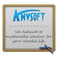 Any Video Converter logo