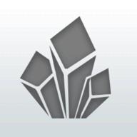Sparkbox logo