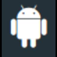 Fossdroid logo