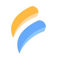 ChiefOnboarding logo