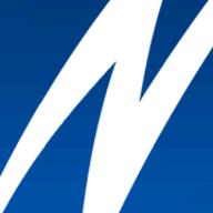 Netpresenter Emergency Alerting logo