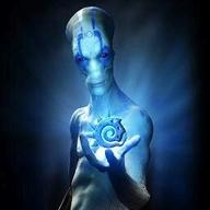 newtek.com LightWave 3D logo