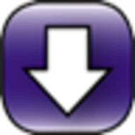 FreeRapid Downloader logo