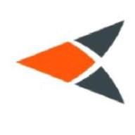 Eye4Fraud logo