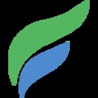 Silkstart logo