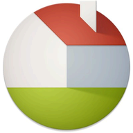 Live Interior 3D Pro logo