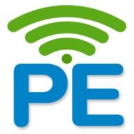 PushEngage logo
